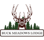 Buck Meadows Lodge
