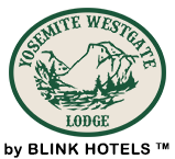 INNsight Test Hotel - union square 120, Monterey, California 11111