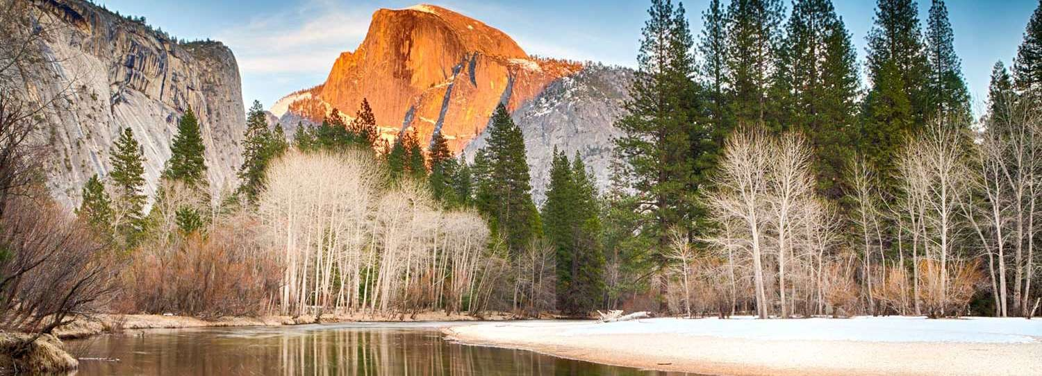 TAKE A LOOK AT WHAT OUR YOSEMITE AREA HOTEL OFFERS