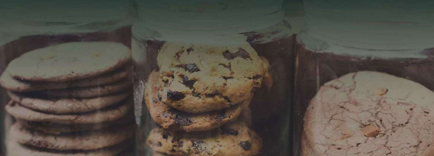COOKIE POLICY FOR THE YOSEMITE WESTGATE LODGE WEBSITE